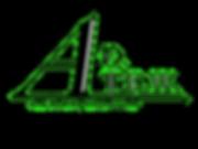 あどてう|A.D.T.E.W. -Ama DeskTop Electro Works