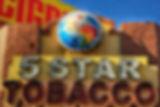 5 Star Tobacco.jpg