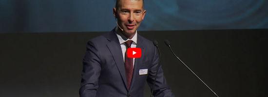 Mobilitaetskongress-2020_Videocast-6.jpg