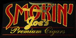 SmokinJoes_logo.jpg