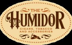 The Humidor Logo.png