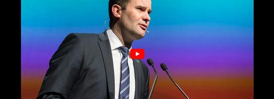 Mobilitaetskongress-2020_Videocast-1.jpg