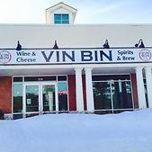 vin bin south.jpg