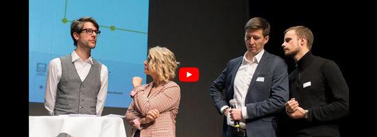 Mobilitaetskongress-2020_Videocast-5.jpg