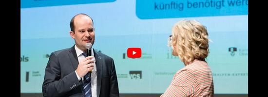 Mobilitaetskongress-2020_Videocast-2.jpg