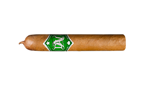 Prima Natural -Short Robusto 4.5x52