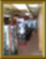TW-Store-test2.jpg