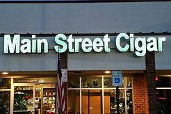 Main Street Cigar.jpg