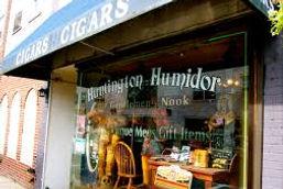 Huntington Humidor NY.jpg