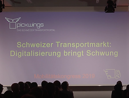 Mobilitaetskongress-Luzern-Kongressinhal