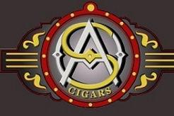S&A Cigars.jpg