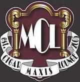 Maxis NY Logo.jpg