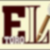 El Toro Logo.jpg