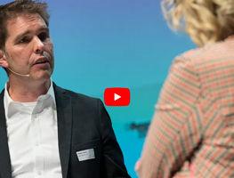 Mobilitaetskongress-2020_Videocast-3.jpg
