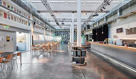 Mobilitaetskongress-2020_Suedpol_Kriens_
