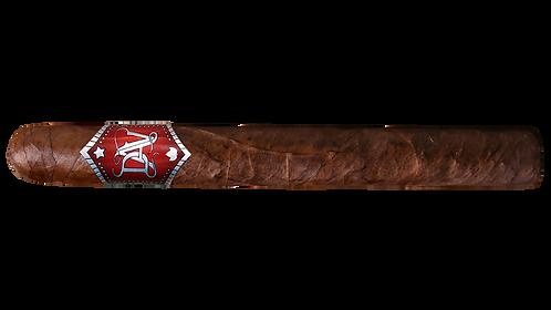 Habana Clasico - Churchill