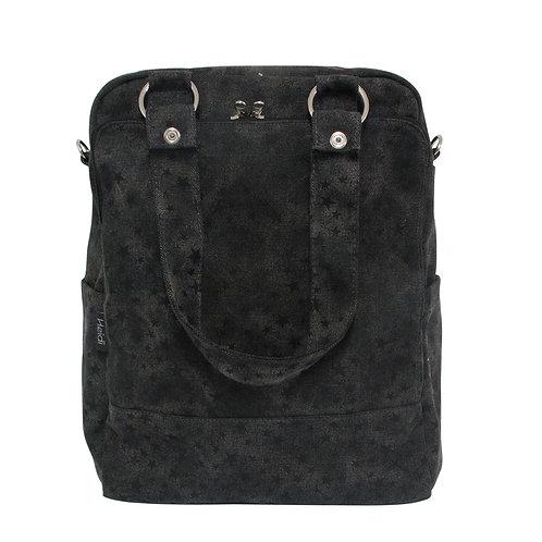 Heidi | Daily | Daiper bag | Stroller bag | Changing bag