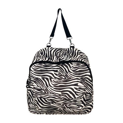 Wonder | Zebra