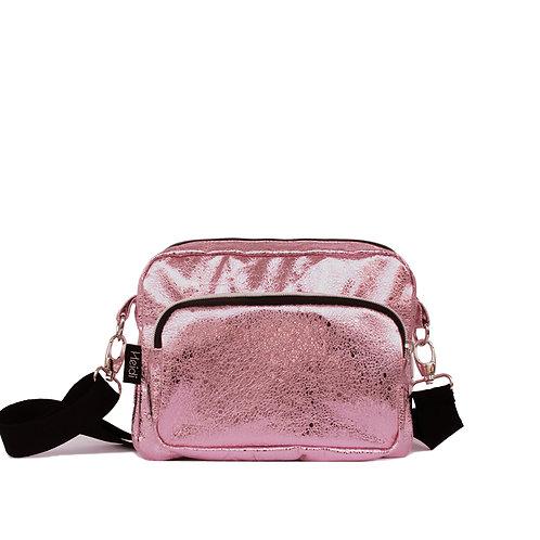 Bestie | Pink