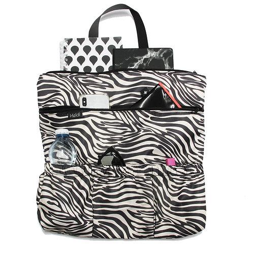 Stroller bag | Zebra