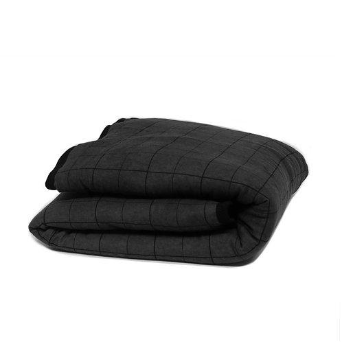 Heidi | Baby blanket | Stroller baby blanket | Bkankets