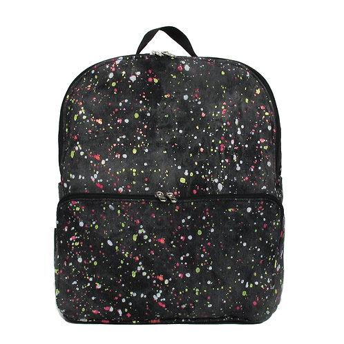 Heidi | Max | Diaper bag | Backpakc | Stroller bag