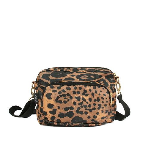 Bestie   Leopard