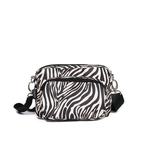 Bestie | Zebra
