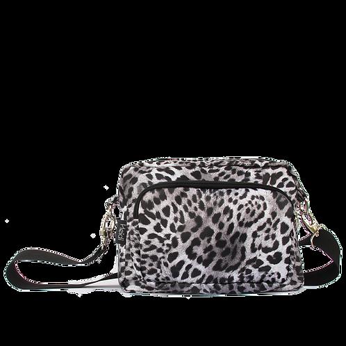 Bestie | Leopard Grey