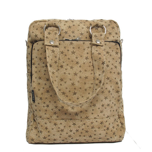Camel backpack | Daily Camel stars