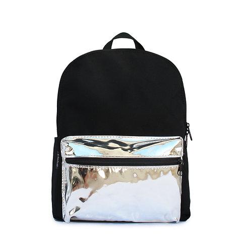 Kids backpack | Mini Max Neon