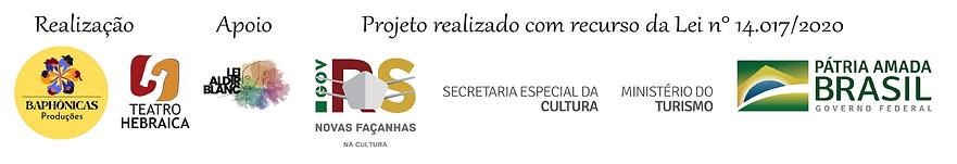 Tarja de logos-01 (1).png