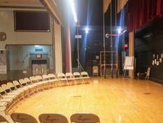 Brooklyn Highschool Process Drama.jpg