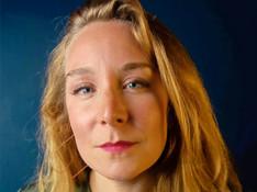Natalie Stringer