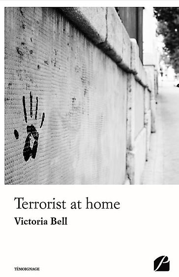 Terrorist at home
