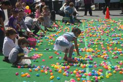 Celebrate Easter 3