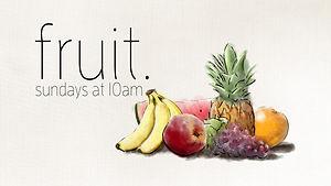FruitPromo2.jpg