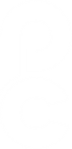 PC_White_Logo.png