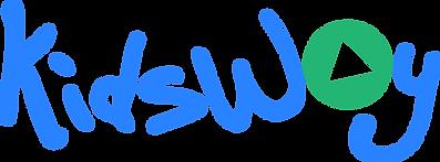 KidsWayLogo.png