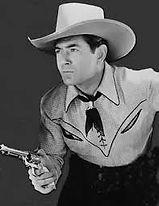 Cowboy Star.jpg
