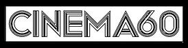 cinema60-logo-bw.png