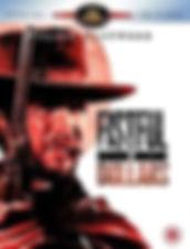 Clint2.jpg