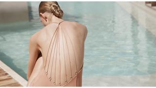 The OUTNET Swimwear