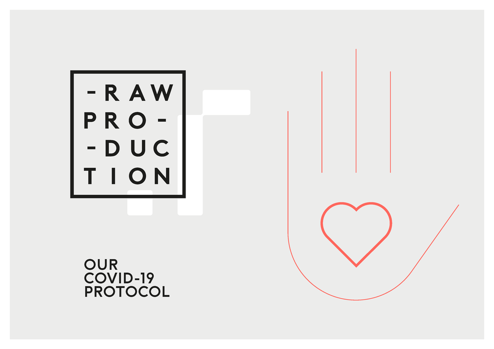 Raw Production_Covid19 Protocol_Page_01.