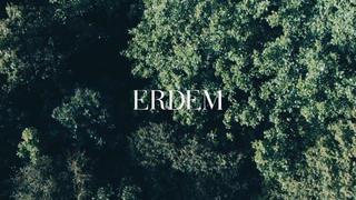 ERDEM Resort
