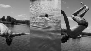 Selkie Swim
