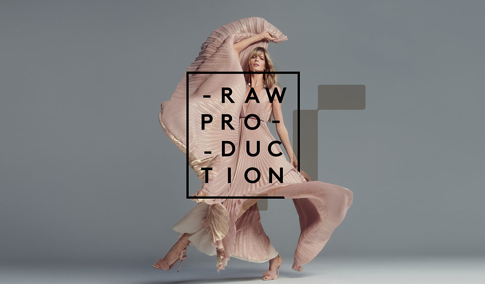 RAW Production