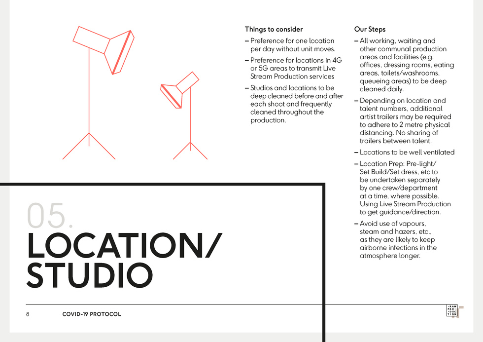 Raw Production_Covid19 Protocol_Page_08.