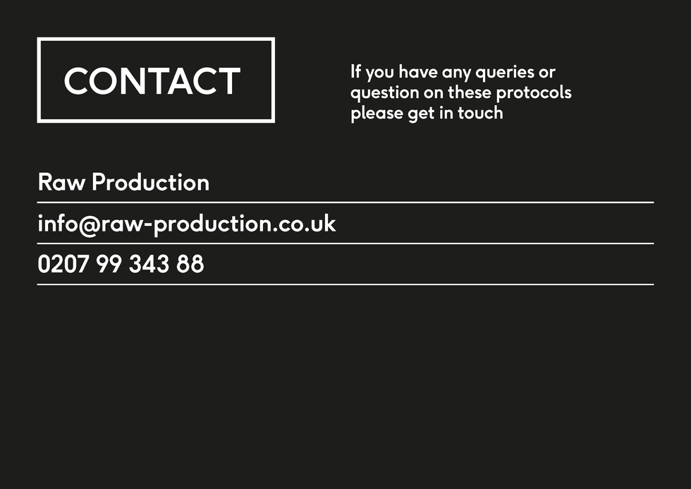 Raw Production_Covid19 Protocol_Page_23.