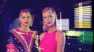 The outnet holiday 18